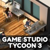 Game Studio Tycoon 3 – The Ultimate Gaming Business Simulati...