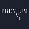 Premium Five Two
