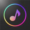 無料で聴ける音楽アプリ!Music King(ミュージックキング) for YouTube