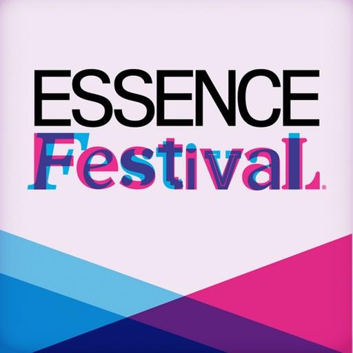 ESSENCE Festival 2016