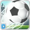 Football Skill
