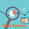 Data Science Guide:Data-Analytic,Data Mining and Tips compressed data