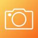 写真加工・画像編集・文字入れ - Snapshot Cam
