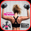 Female Fitness