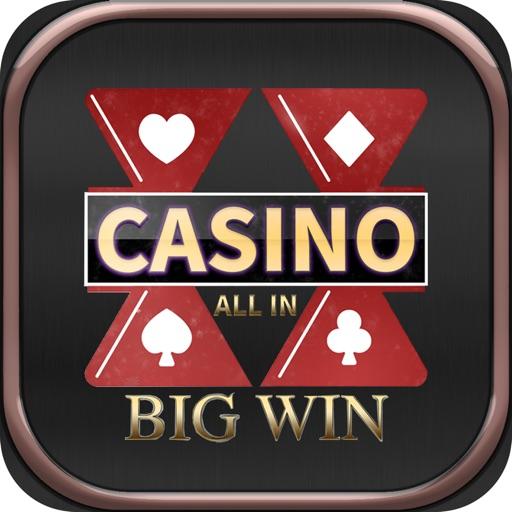 Egypt Paradise Casino Slots - Spin & Win A Jackpot For Free iOS App