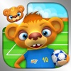 Football Game for Kids - Free Fun Score Game for Champions
