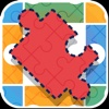 Jigsaw Puzzle : Build n Play Custom Jigsaw Puzzle Games