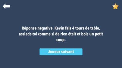 download Jeu Alcool & Gages - Qui Suis-Je ? apps 1