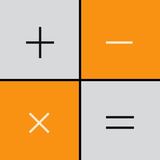 Calculator+ - Hide photos & videos, protect albums in private folder vault iOS App