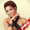 Social Tools - Imvu Mobile Specific Pose Edition