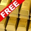 Goldpreis -Live spot gold price and silver price , import kitco & bullionvault & MT4