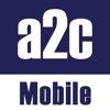 a2c Mobile http authentication