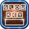 Neon Keyboard 2016! - Cool Font.s Changer and Custom Keyboards Background Maker with Emoji