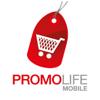 PromoLife Mobile