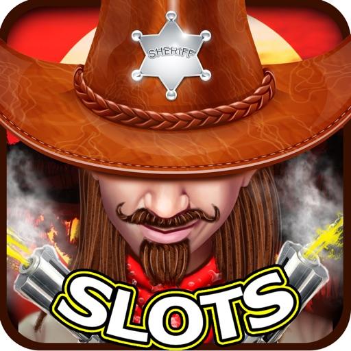 Alst Casino Holdco, Llc - Rocket Financial Online