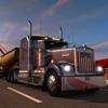 Truck Games - Truck Simulator 2016
