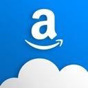 Amazon Cloud Drive