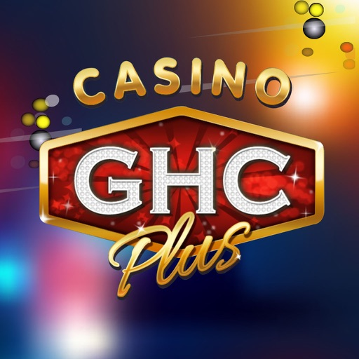 House of Casino Plus FREE Slots, 21 Blackjack and Video Poker iOS App