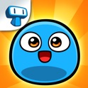 My Boo - Jogo Grátis do Bichinho Virtual para Crianças, Meninos e Meninas