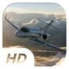 Flight Simulator - Airliner Flightnova - Learn to Fly