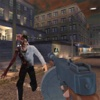 Infected Zombies Battle:Play Ultimate Vengeance Counter-Strike Frontier Dead of Survival