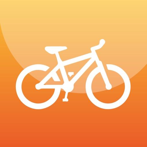 Bike Rental BCN