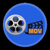 MOV格式视频转换工具 – Any MOV Converter [Mac]