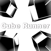 Cube Runner Hack Crystals  (Android/iOS) proof