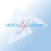 MLC Medical Life Coaching