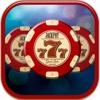 An Hot Slots Flat Top Casino - Multi Reel Fruit Machines