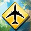 World Travel - Guide