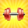 フィットネス  トレーナー /  エアロビクス - トレーニング