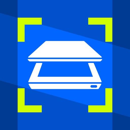 PDF カメラ - Scanner, Maker, PDF Reader + Lock