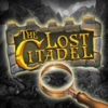 The Lost Citadel Mystery