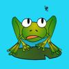 iTouchilearn Words for Preschool Reading, Spelling, Speech Skills