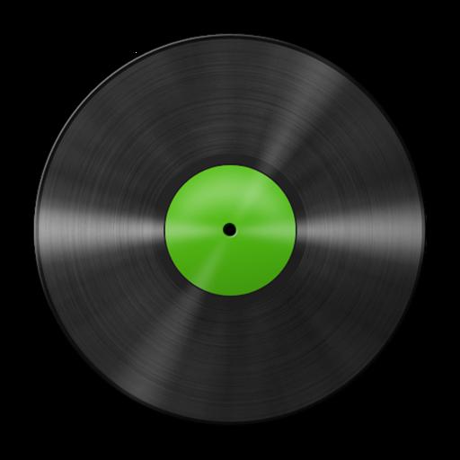Disco Dancer – Simple Scrobbler for Last.fm