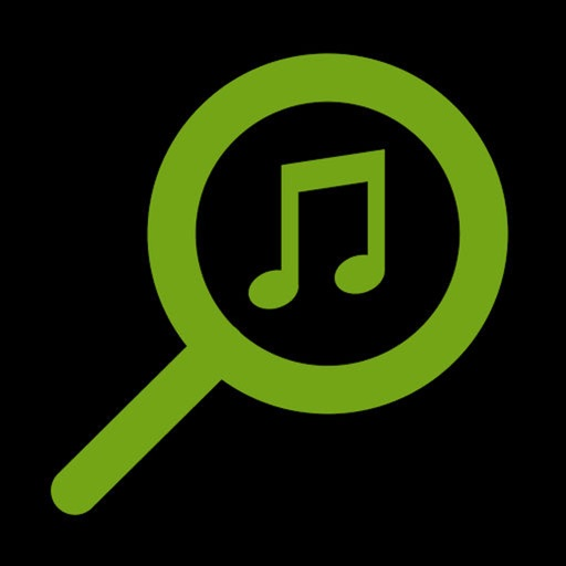 Music Finder & Music Player for Spotify & Youtube