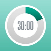 30/30 on the App Store