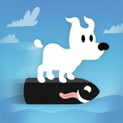Mimpi Dreams Hack Resources (Android/iOS) proof