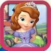 可愛的公主著色書 - 所有在1妖精的尾巴畫畫,和顏色遊戲高清對於好孩子