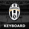 Juventus Official Keyboard