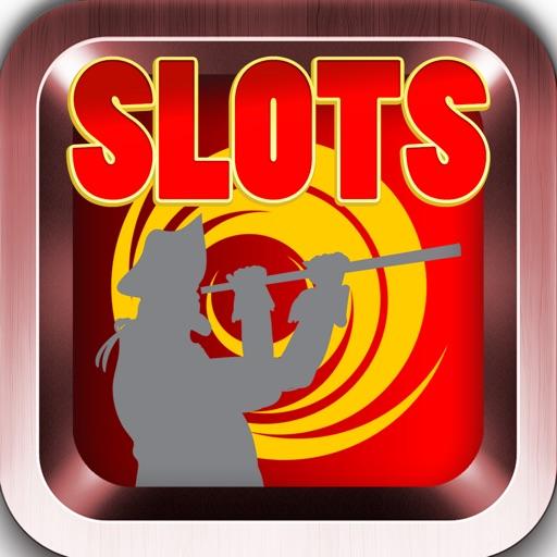 Best Sharper  Slots - Las Vegas Casino iOS App
