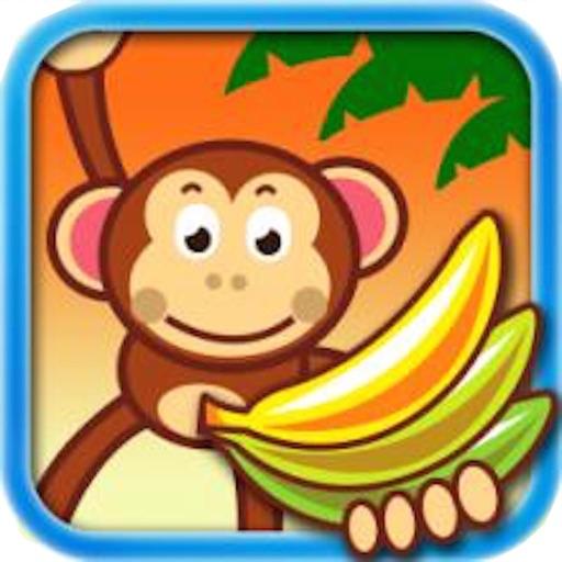 Banana legend iOS App