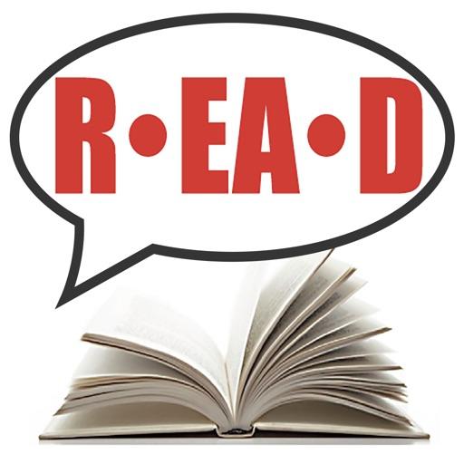 Reading Machine – Full Install
