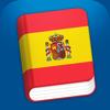 Learn Spanish HD - Phrasebook for Travel in Spain