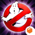 Ghostbusters Puzzle Fighter