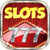 2016 A Xtreme World Lucky Slots Game - FREE Slots Game Wiki
