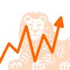 ING Bourse