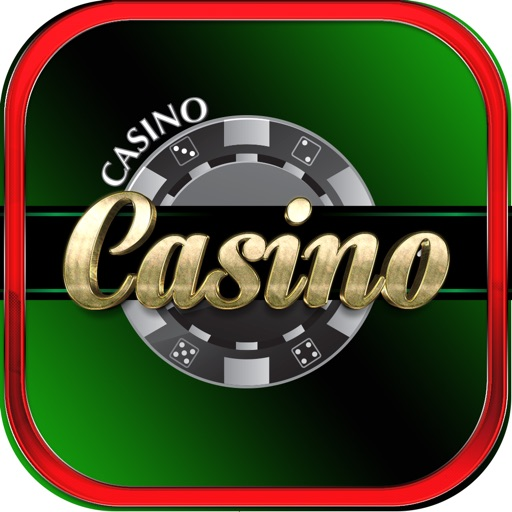 best casino slots bingo & poker hack