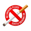 Quit Smoking by Hypnosis